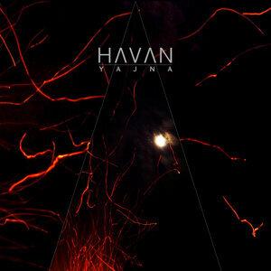 Havan 歌手頭像
