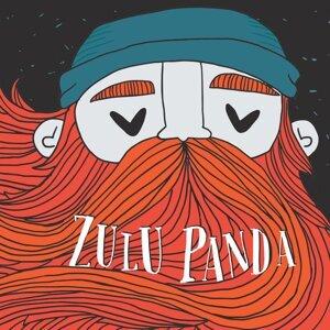 Zulu Panda 歌手頭像