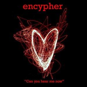 Encypher 歌手頭像