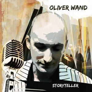 Oliver Wand 歌手頭像