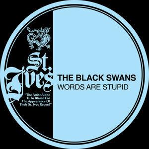 The Black Swans 歌手頭像