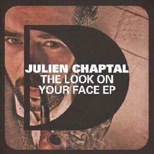 Julien Chaptal 歌手頭像