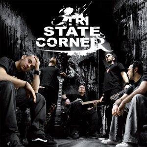 Tri State Corner 歌手頭像