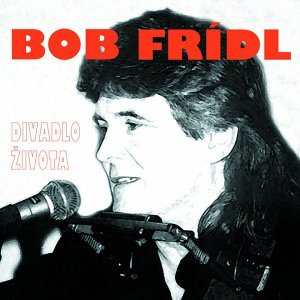 Bob Frídl 歌手頭像