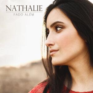 Nathalie Pires 歌手頭像
