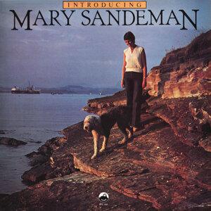 Mary Sandeman 歌手頭像