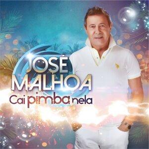 José Malhoa 歌手頭像