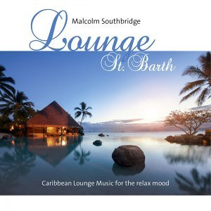 Malcolm Southbridge 歌手頭像