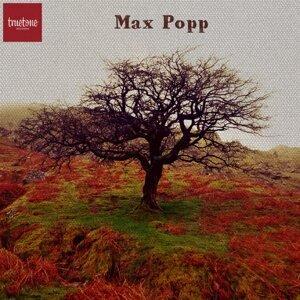Max Popp 歌手頭像