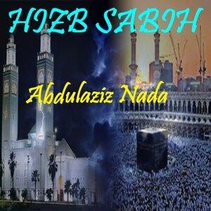 Abdulaziz Nada 歌手頭像