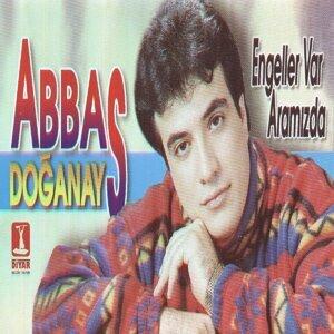 Abbas Doğanay 歌手頭像