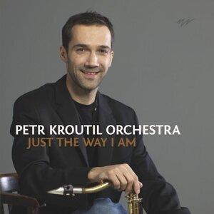 Petr Kroutil Orchestra 歌手頭像