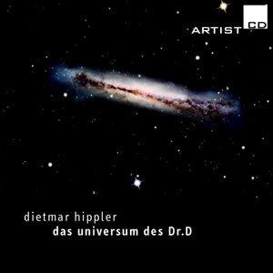 Dietmar Hippler 歌手頭像