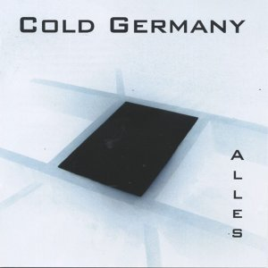 Cold Germany 歌手頭像