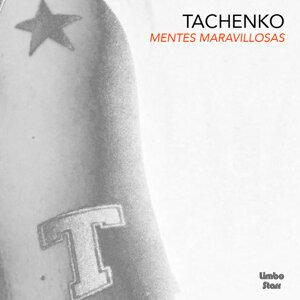 Tachenko 歌手頭像