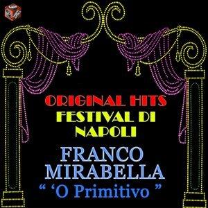 Franco Mirabella 歌手頭像