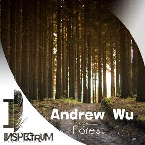 Andrew Wu 歌手頭像