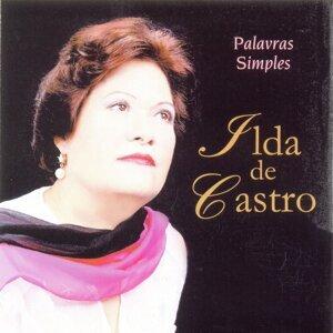 Ilda de Castro 歌手頭像