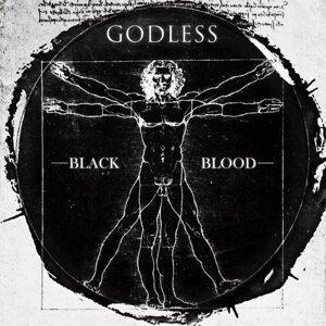 Black Blood 歌手頭像