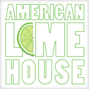 American Lime House 歌手頭像