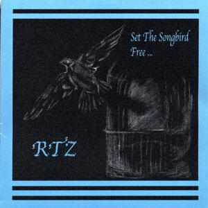 RTZ 歌手頭像