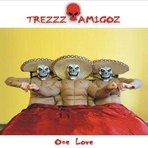 Trezzz Amigoz 歌手頭像
