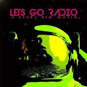 Lets Go Radio 歌手頭像