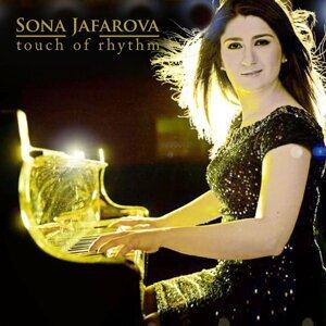 Sona Jafarova 歌手頭像