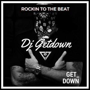 DJ Getdown 歌手頭像