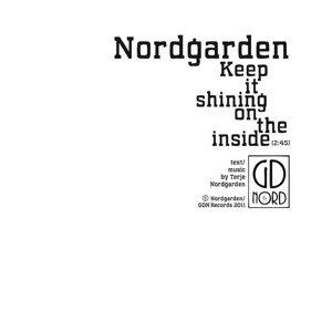 Nordgarden 歌手頭像