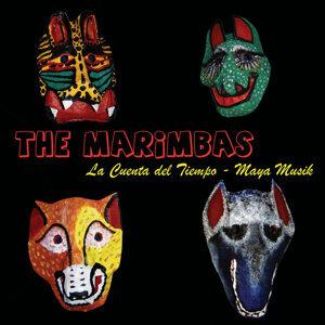 The Marimbas