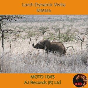 Lorch Dynamic Vivita 歌手頭像