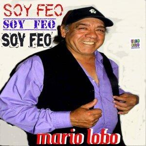Mauro Lobo 歌手頭像
