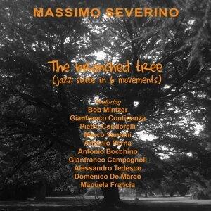 Massimo Severino 歌手頭像