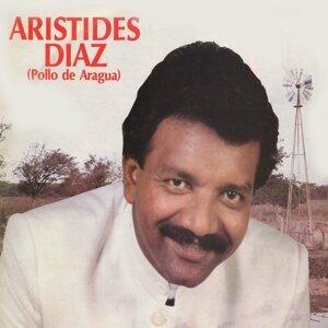 Aristides Diaz 歌手頭像