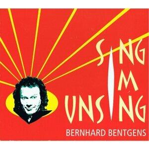 Bernhard Bentgens 歌手頭像