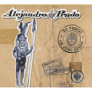 Alejandro del Prado
