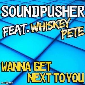 Soundpusher 歌手頭像