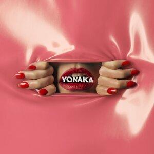 Yonaka 歌手頭像