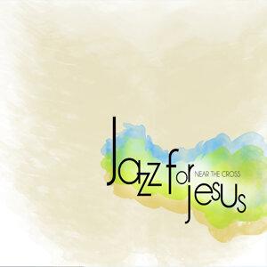 Jazz for Jesus 歌手頭像