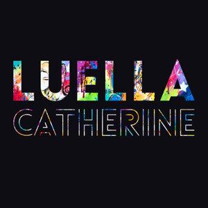 Luella 歌手頭像