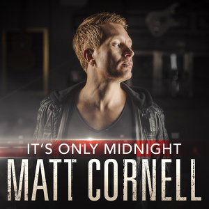 Matt Cornell 歌手頭像