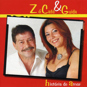 Zé Café & Guida 歌手頭像
