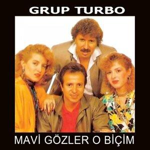 Grup Turbo 歌手頭像