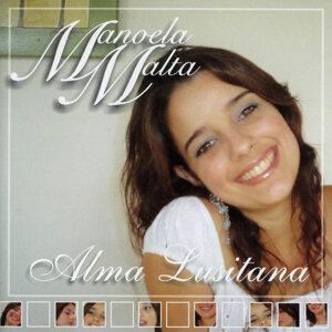 Manoela Malta 歌手頭像