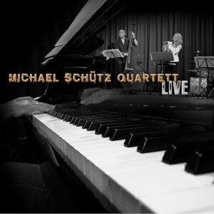 Michael Schütz Quartett 歌手頭像