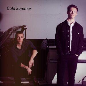 Cold Summer 歌手頭像