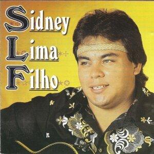 Sidney Lima Filho 歌手頭像