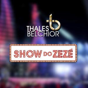 Thales Belchior 歌手頭像