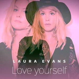 Laura Evans 歌手頭像